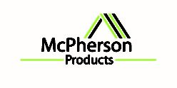 McPherson Products